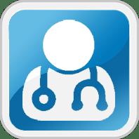 Mohandseen Clinic