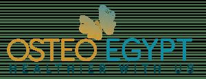 OsteoEgypt Logo