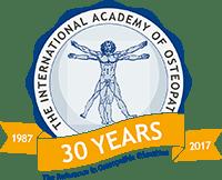 International Academy of Osteopathy