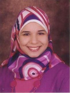 Dr. Basma Hesham