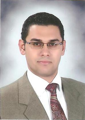 Dr. Boulos Thabet
