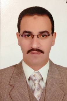 Dr. Mahmoud Mohamed Nasser