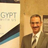 Mahmoud Nasser